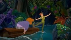 """Absurd! Disney cenzuruje bajki za """"rasistowskie stereotypy"""" - miniaturka"""