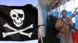 ZOBACZ jak ochrona rozprawia się z somalijskimi piratami! - miniaturka