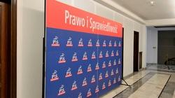Nieoficjalnie: Ewa Leniart kandydatem PiS na prezydenta Rzeszowa - miniaturka