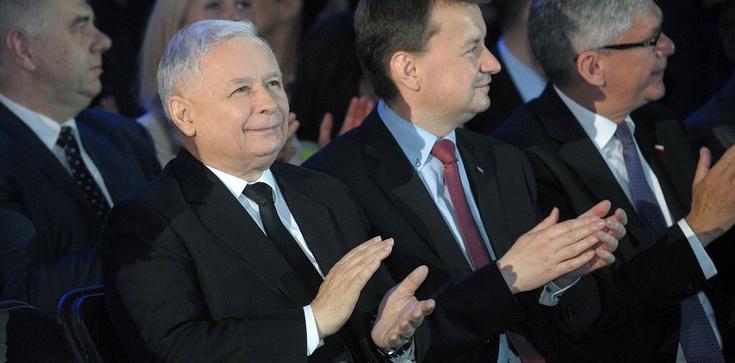 Nowy sondaż. Sejm. Z uwzględnieniem ruchu Hołowni - zdjęcie