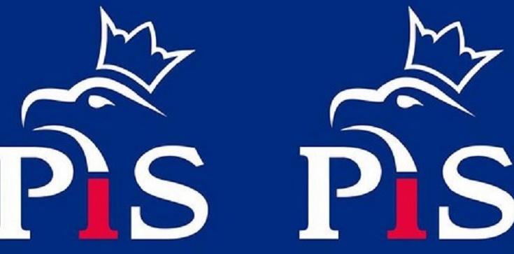 Oświadczenie PiS w sprawie Marszu Niepodległości - zdjęcie
