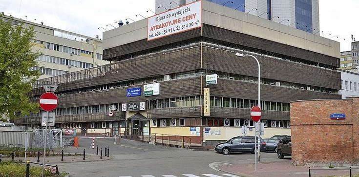 Marchlewicz usunięty z PiS - zdjęcie