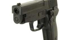 Zabójcy z San Bernardino deklarowali wierność IS - miniaturka