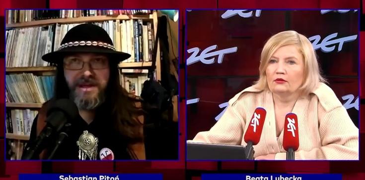 Radio ZET zaprasza teraz ,,Szurię prorosyjską'' - piszą internauci - zdjęcie