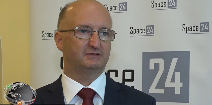 Nowy Rzecznik Praw Obywatelskich przegłosowany przez Sejm - zdjęcie
