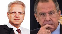 Prof. Górski o propozycji Ławrowa: musimy przygotować się na najgorsze scenariusze - miniaturka
