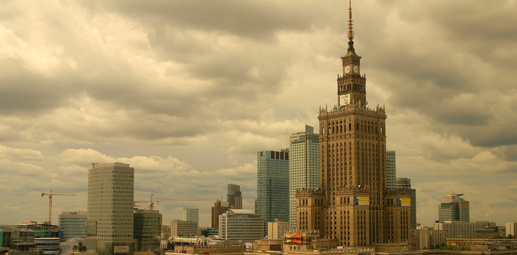 Reprywatyzacja w Warszawie: będą cztery nowe postępowania - zdjęcie