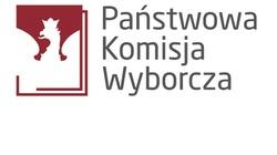 PKW przyjęła rekomendację ministra zdrowia - miniaturka