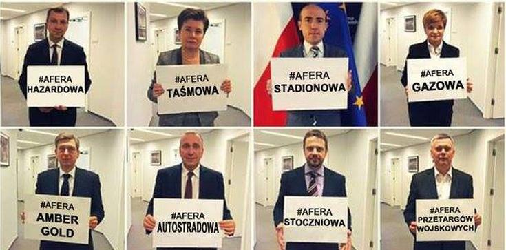 Pieniądze Kulczyka i Rosjan na Platformę? W tle syn byłego premiera i żona polityka SLD - zdjęcie