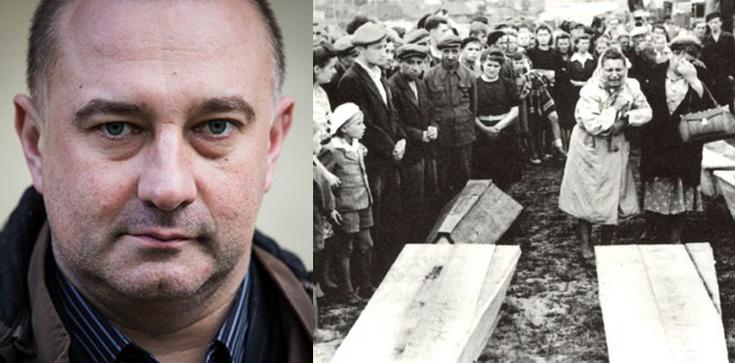 Oto prawda o Pogromie Kieleckim! Został całkowicie spreparowany przez Sowietów! - zdjęcie
