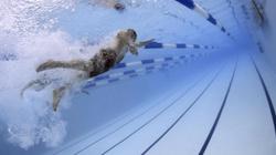 Dość leśnych dziadków! Polscy pływacy domagają się dymisji szefa Polskiego Związku Pływackiego - miniaturka