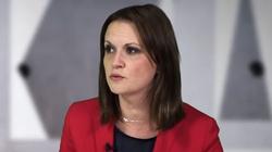 Minister Schmidt-Rodziewicz: Mowa nienawiści jest nie do przyjęcia w cywilizowanym kraju - miniaturka