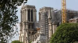 Francja: rząd naruszył wolność kultu, orzekł trybunał administracyjny - miniaturka