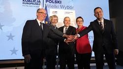 Dr Jerzy Bukowski: Niezrozumiały romans polityczny PO z SLD - miniaturka