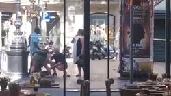 Inicjator zamachów w Barcelonie był znany władzom, nie zrobiono nic, by go wydalić z kraju! - miniaturka