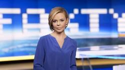 Justyna Pochanke udaje się na emigrację  - miniaturka