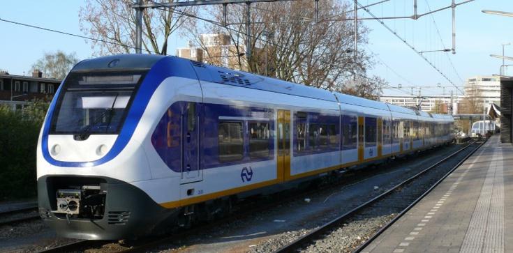 Tragedia na przejeździe kolejowym. Nie żyje kobieta i dwójka dzieci - zdjęcie