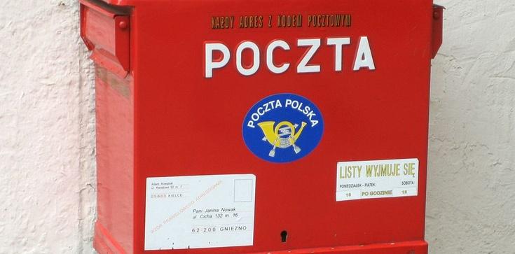 Najwięcej paczek Polacy wysyłają do... Chin! Więcej niż do Wielkiej Brytanii! - zdjęcie