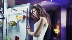 M. Gasiorek Podjadanie przed snem niezdrowe? To dietetyczny mit! - miniaturka