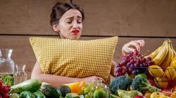 Tego jedzenia unikaj przed snem, bo nie zaśniesz! - miniaturka