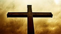 Jak człowieka kocha Bóg?  - miniaturka