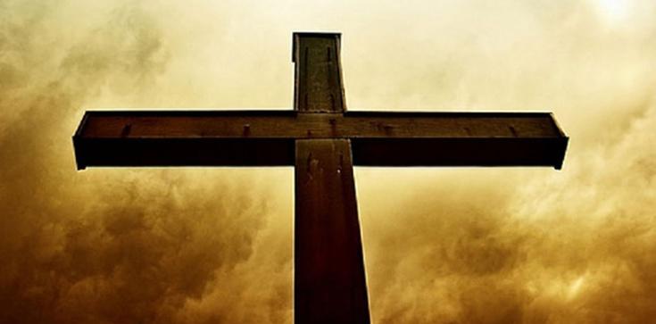 Jak człowieka kocha Bóg?  - zdjęcie