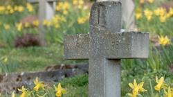 Pogrzeb porwanego tydzień temu 11-letniego Sebastiana. Tłumy żałobników - miniaturka
