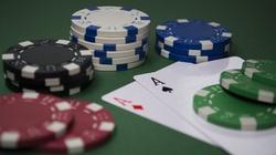 Jak kasyna online zmieniły się na przestrzeni ostatnich lat? - miniaturka