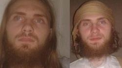 Polski bojownik ISIS nie żyje? ABW zweryfikuje - miniaturka