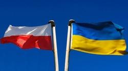 Andrzej Talaga: Ukraina i Wołyń. Jak przełamać pat - miniaturka