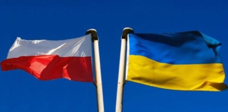Ukraińcy, przybywajcie!!! W Polsce brakuje rąk do pracy - zdjęcie