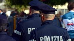 Włochy. Uchodźca zgwałcił szefową ośrodka dla uchodźców - miniaturka