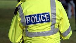 UK: Atak nożownika po manifestacji! Zabił 3 osoby, kolejne walczą o życie - miniaturka