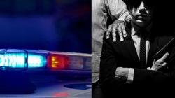 Gigantyczna akcja przeciw mafii! 143 osoby zatrzymane, w tym dwóch burmistrzów - miniaturka