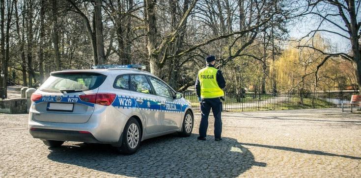 Wzrost zakażeń. Minister Szumowski zapowiada kontrole  - zdjęcie