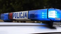 Napad na konwój w Łodzi. 3 mln zł eskortował… jeden, nieuzbrojony mężczyzna  - miniaturka