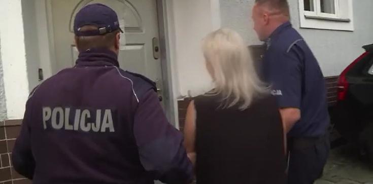 Szok! Związała ręce dziecka taśmą. Prokuratura stawia zarzuty dyrektorce przedszkola - zdjęcie