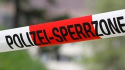 Zmarł mężczyzna potrącony przez szaleńca w Niemczech - miniaturka