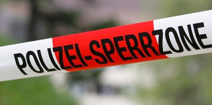 Atak na polską ambasadę w Berlinie! Winne niemieckie media? - zdjęcie