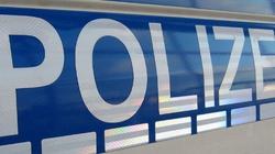 Oficer Bundeswehry podejrzany o planowanie zamachu. Podawał się za imigranta - miniaturka