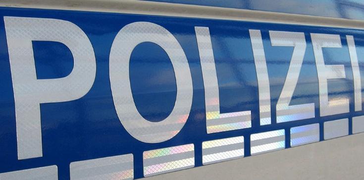 Oficer Bundeswehry podejrzany o planowanie zamachu. Podawał się za imigranta - zdjęcie