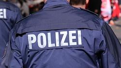 Niemcy: Polski kierowca z poderżniętym gardłem. Jest śledztwo - miniaturka