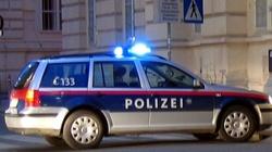 Wiedeń: Policja doradziła zaatakowanej blondynce, by zafarbowała włosy - miniaturka