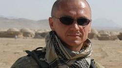 Gen. Roman Polko krytycznie: Szczyt NATO niczego nie zmienił - miniaturka