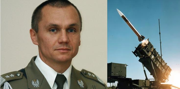 Gen. Roman Polko dla Fronda.pl: System obrony przeciwrakietowej to dla Polski konieczność - zdjęcie