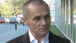 Gen. Polko alarmuje: Eskalacja na Ukrainie może doprowadzić do dużego konfliktu  - miniaturka