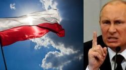 Nawet Rosja uznała triumf Polski!!! - miniaturka