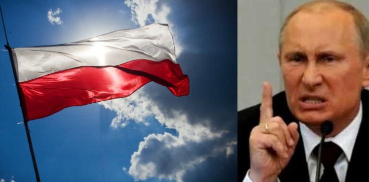 Polacy bez wątpliwości - Rosja zagrożeniem dla Polski - zdjęcie