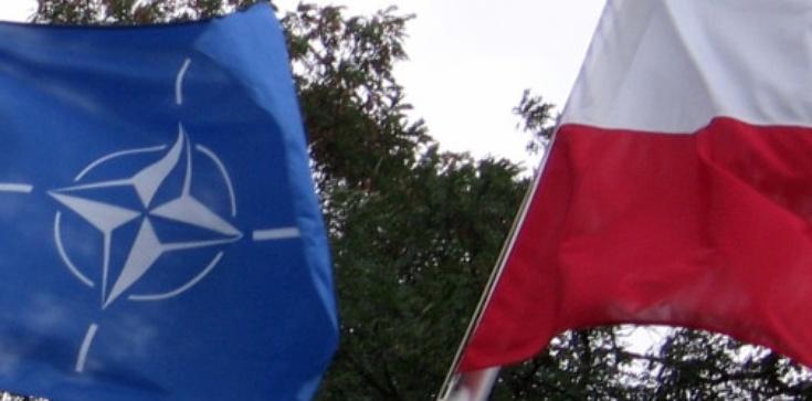 Szef Sztabu Generalnego: Polska jest regionalnym liderem NATO - zdjęcie