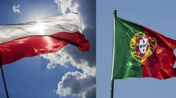 Rozmowa szefów MSZ Polski i Portugalii na kilka dni przed 100-leciem objawień w Fatimie - miniaturka